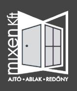 www.mixen.hu